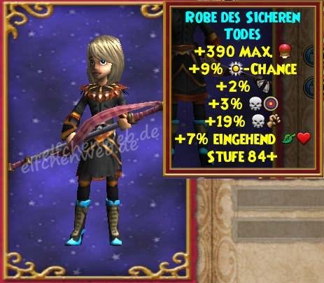 Stheno (Endgegner) - elfe's Wizsenspage - Offizielle Wizard