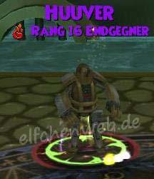 Huuver (Endg ) - elfe's Wizsenspage - Offizielle Wizard 101