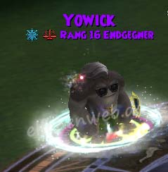 Yowick (Endg ) - elfe's Wizsenspage - Offizielle Wizard 101